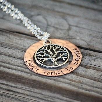 breath copper tree-350x350
