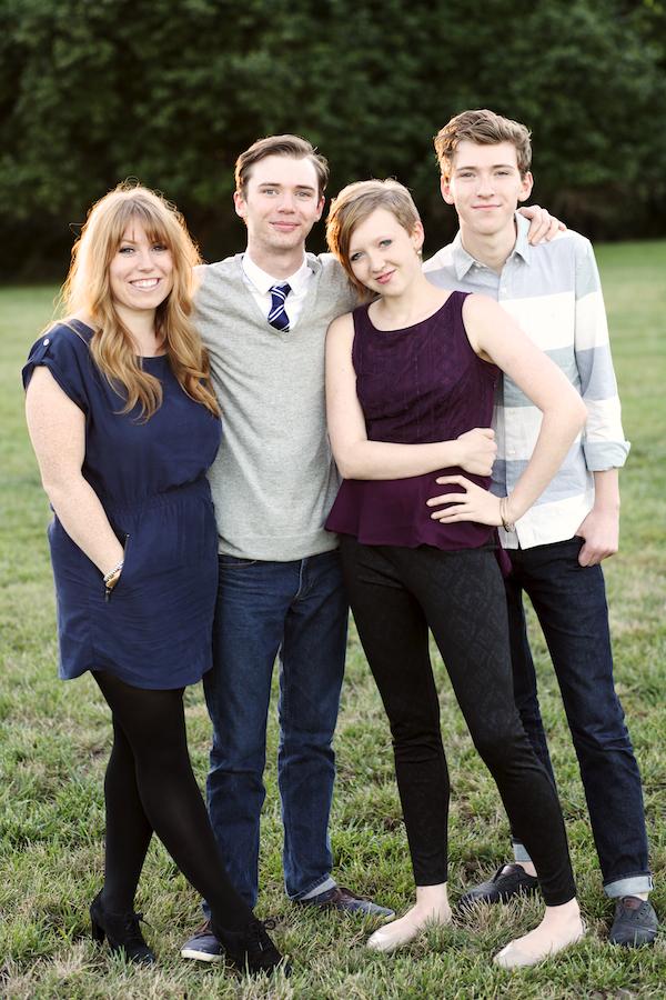 Loux Family 049