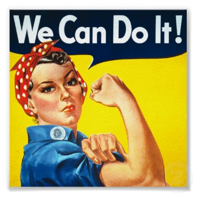 rosie_the_riveter_poster-r3091783638ae408994a605de333dcf99_wi4_400