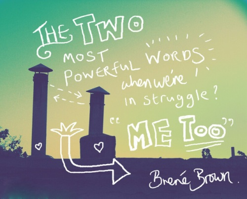 quotes_brene-brown_empathy-me-too_tribal-simplicity