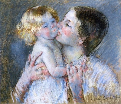 a-kiss-for-baby-anne-no-3-1897