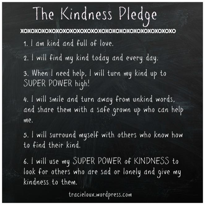 Kindness Pledge.jpg